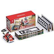 Mario Kart Live Home Circuit - Mario - Nintendo Switch