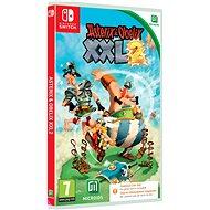 Asterix and Obelix: XXL 2 - Nintendo Switch