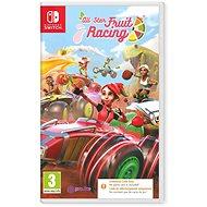 All-Star Fruit Racing – Nintendo Switch