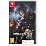 Aeternoblade 2 – Nintendo Switch