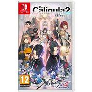 The Caligula Effect 2 – Nintendo Switch