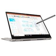 Lenovo ThinkPad X1 Titanium Yoga Gen 1 LTE