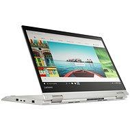 Lenovo ThinkPad Yoga 370 - Tablet PC