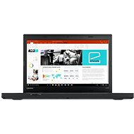 Lenovo ThinkPad L470 - Notebook