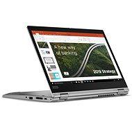 Lenovo ThinkPad L13 Yoga Gen 2 Silver