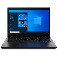 Lenovo ThinkPad L14 - Notebook