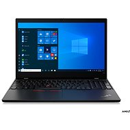 Lenovo ThinkPad L15 Gen 1 - Notebook