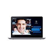 Lenovo ThinkPad 13 - Notebook