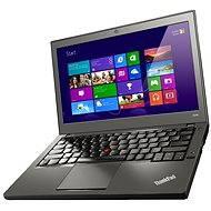 Lenovo ThinkPad X240 20 AM0-06P - Notebook