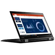Lenovo ThinkPad X1 Yoga - Tablet PC