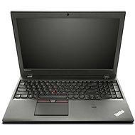 Lenovo ThinkPad T550 - Notebook