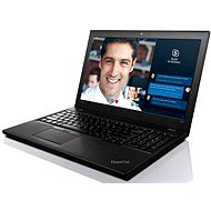 Lenovo ThinkPad T560 Touch - Notebook