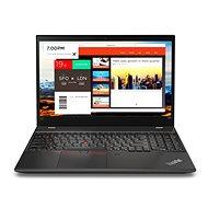 Lenovo ThinkPad T580 - Notebook