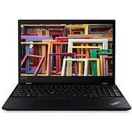 Lenovo ThinkPad T590 - Notebook