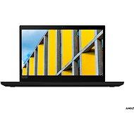 Lenovo ThinkPad T14 Gen 1 - Notebook