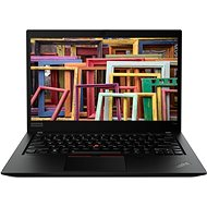 Lenovo ThinkPad T14s Gen 1 - Notebook