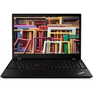 Lenovo ThinkPad T15 Gen 1 - Notebook