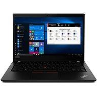 Lenovo ThinkPad P14s Gen 2 - Notebook