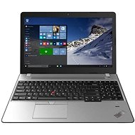 Lenovo ThinkPad E570 - Notebook