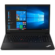 Lenovo ThinkPad E595 - Notebook