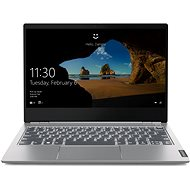 Lenovo ThinkBook 13s-IML - Notebook
