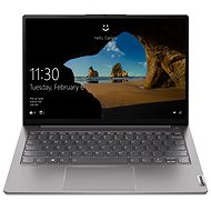 Lenovo ThinkBook 13s G2 ITL Mineral Grey - Notebook