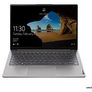 Lenovo ThinkBook 13s G3 ACN Mineral Grey Kovový