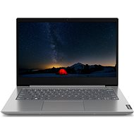 Lenovo ThinkBook 14-IIL Mineral Grey - Notebook