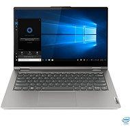 Lenovo ThinkBook 14s Yoga ITL Mineral Grey - Tablet PC
