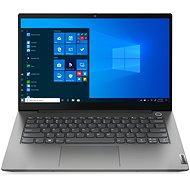 Lenovo ThinkBook 14 G2 ARE - Notebook