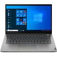 Lenovo ThinkBook 14 G3 ACL Mineral Grey Kovový - Notebook