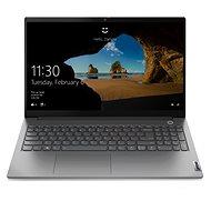 Lenovo ThinkBook 15 G2 ITL - Notebook
