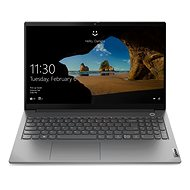 Lenovo ThinkBook 15 G2 ITL Mineral Grey