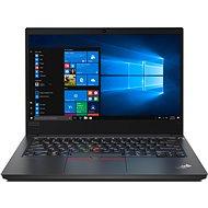 Lenovo ThinkPad E14 kovový - Notebook