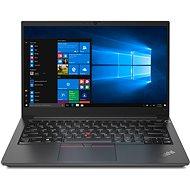 Lenovo ThinkPad E14 Gen 2 ITU - Notebook