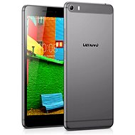 """Lenovo PHAB Plus 6,8"""" 32GB Gun Metal - Tablet"""