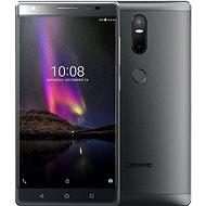 Lenovo PHAB 2 Plus 32 GB Gray - Mobilný telefón