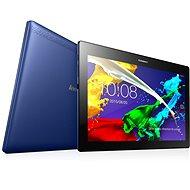 Lenovo TAB 2 A10-70 Midnight Blue - Tablet