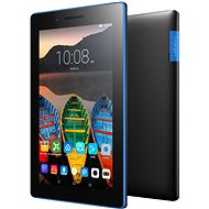 Lenovo TAB 3 7 Essential 16 GB Ebony - Tablet