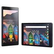 Lenovo TAB 3 8 Plus 16 GB Deep Blue - Tablet