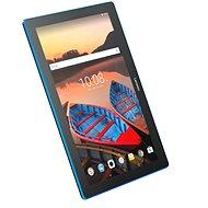 Lenovo TAB 3 10 16 GB Black