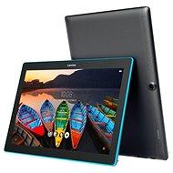 Lenovo TAB 3 10 16GB Black - Tablet
