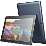 Lenovo TAB 3 10 Plus 16 GB Deep Blue
