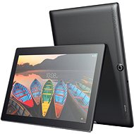 Lenovo TAB 3 10 Plus 16 GB Slate Black - Tablet