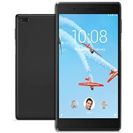 Lenovo TAB 4 7 Plus 16 GB Slate Black - Tablet