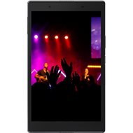 Lenovo TAB 4 8 16 GB Slate Black - Tablet