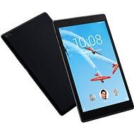 Lenovo TAB 4 8 16 GB LTE Slate Black