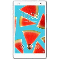 Lenovo TAB 4 8 Plus 16 GB White - Tablet