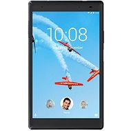 Lenovo TAB 4 8 Plus 64 GB Black - Tablet