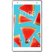 Lenovo TAB 4 8 Plus 64 GB White - Tablet